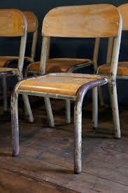 retro chairs nz. retro chairs nz