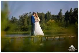 Bruiloft Op Eiland Tholen Dinteloord Grevelingen Huibert Van Rossum