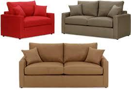 twin sleeper sofa dimensions twin size sofa sleeper smalltowndjscom
