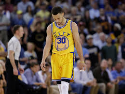 under armour shoes stephen curry. under armour shoes stephen curry