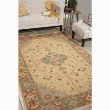 12 x 15 area rugs luxury picture 20 of 50 12 x 15 area rug awesome nourison