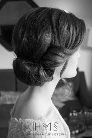 1940 Hairstyles 55 Amazing 24s Hairstyles For Women Over 24 Pinterest 24s Hairstyles