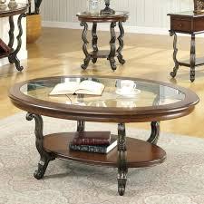 coffee table ikea lack coffee table wheels wood glass suzannawinter modern arabic lift up shabby chic