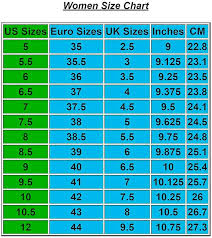 Mojari Size Chart Women Shoes Indian Handmade Oxfords Leather And 50 Similar Items