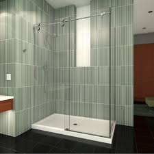 California Shower Door Shower Enclosures California Shower Door Sedona 90 Doors