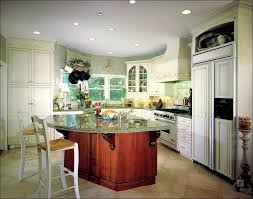 thomasville kitchen cabinets review full size of depot kitchen in thomasville kitchen cabinet cream reviews