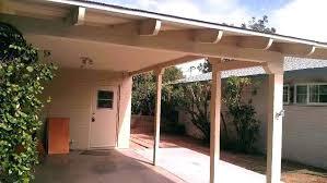 fascinating 8 foot garage door tall garage doors 8 foot garage door installed 2 foot wide