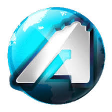 Anvi Smart Defender 2.3 Free Download