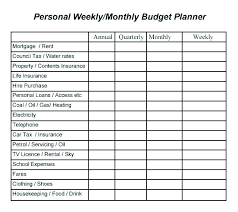 simple printable budget worksheet simple budget worksheet free printable monthly budget simple