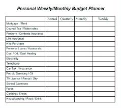 simple printable budget worksheet simple budget worksheet free printable monthly budget simple