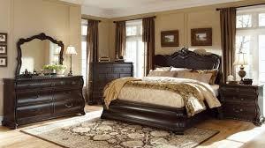 Perfect Beautiful Art Bedroom Furniture Gallery   Home Design Ideas .