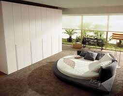 Immagini Di Camere Da Letto Moderne : Arredamento minimalista camera da letto foto degli interni di una
