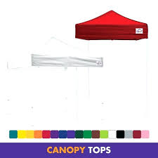 Canopy Tops Replacement Canopy Top Flame Retardant Canopy ...