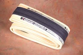 Vittoria Tyre Pressure Chart 35 Of The Best Road Cycling Tyres Road Cc
