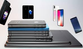 Nexus Phone Comparison Chart How I Choose The Best Phone For 2017 2020 Vito Valov Medium