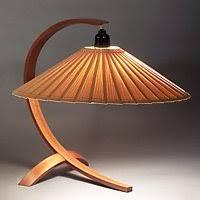 artistic lighting. Artistic Lamps Lighting N