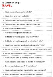 travel all things topics travel
