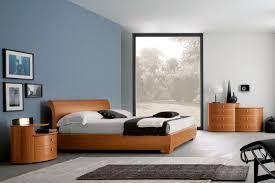 Camere Da Letto Moderne Uomo : Pareti camera da letto ragazzo triseb