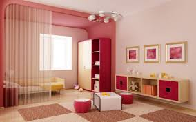 Interior Wall Paint Ideas Room Interior Color Design Fashion Bedroom Wall Color Combination