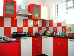 red country kitchens.  Country Red Country Kitchens Kitchen Canisters  Decor Ideas   To Red Country Kitchens B