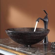 bowl bathroom sinks. Trendy Glass Bathroom Sinks 37 81vweypav6l Sl1500 Home Bowl