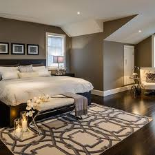 contemporary bedroom designs.  Designs Parador  Contemporary Bedroom Other Metro Joshua Lawrence Studios INC And Contemporary Designs 1