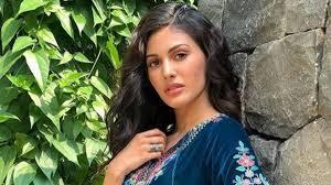 अमायरा दस्तूर… rashmika mandanna dance video: प र ष मह ल द न न क य ह र सम ट न म ल न क ह म मत नह Metoo Movement Amyra Dastur Shares Experience Bollywood And South Film Industry Tmov Aajtak