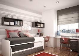 bedrooms interior designs 2. 7 kids bedroom interior entrancing decor ideas 2 home most bedrooms designs