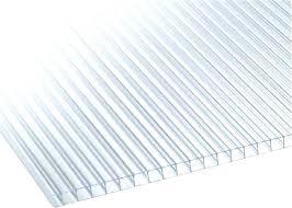 metal sheeting home depot twin wall panels home depot sheeting home depot clear sheet roof panels