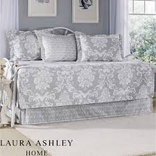 comfort and elegant laura ashley bedding for modern bedroom ashley furniture comforter sets with ashley
