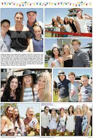 The Weekly Advertiser - Wednesday, December 21, 2016 by The Weekly  Advertiser - issuu