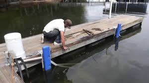 floating dock electrical wiring floating image docks marine architects marine service directory boatnation on floating dock electrical wiring