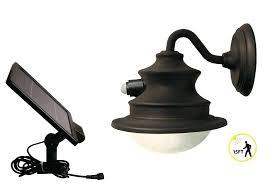 outdoor light motion sensor outdoor lighting motion sensor stylish