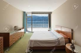 Nice Alte Schlafzimmer Images Luxuriose Schlafzimmer Mit Bad