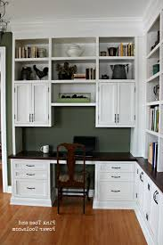 dining room home office. Dining Room Home Office Built Ins Right Side View Images C
