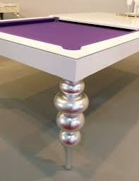 Dining Table Pool Tables Convertible Dining Table Pool Tables Convertible Gallery Dining
