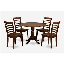 Kitchen Table Sets Under 300 Kitchen Table Sets Under 300 10025920170521 Ponyiexnet