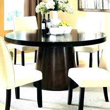 metal and wood kitchen table round kitchen tables for round kitchen table sets r 6 metal and wood kitchen table