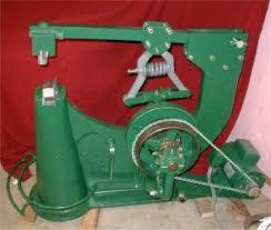 blacksmith power hammer for sale. it\u0027s hammer time: new power hammer! blacksmith for sale