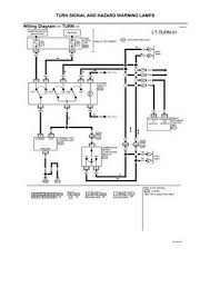 2003 nissan frontier fuse box diagram 2003 image similiar 2006 nissan frontier wiring diagrams keywords on 2003 nissan frontier fuse box diagram