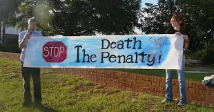 kill the death penalty arguments against capital punishment  kill the death penalty 10 arguments against capital punishment by dan brook common dreams