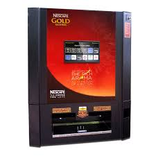 How Much Do Vending Machines Cost Amazing Low Cost Affordable Vending Machines