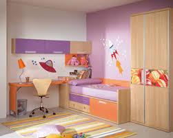 Kids Bedroom Design Beautiful Kids Bedroom Design Ideas Kid Bedroom Ideas Bedroom