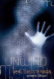 a vague humanoid usually form is its left hand extended as if waving or motioning