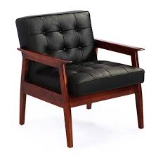 the mies plank chair is crafted entirely by hand the cold steel of the traditional