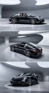 183 best Porsche images on Pinterest