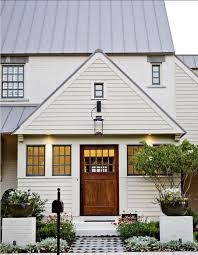 exterior paint color ideasExterior Paint Ideas 28 Inviting Home Exterior Color Ideas Hgtv