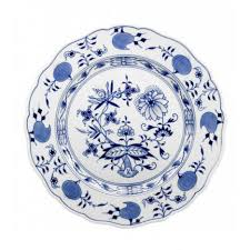 Blue And White China Pattern Enchanting Our Favorite Blue And White China Patterns Southern Living