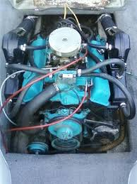 omc 250 chevy 350 cooling system correctcraftfan com forums the valve covers have 90 degree elbows on them is this supposed to be the pcv valve and just a 90 you can see both of mine are blowing in to nothing