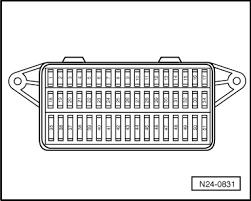 mk3 fuse box diagram mk3 image wiring diagram volkswagen workshop manuals u003e polo mk3 u003e power unit u003e simos on mk3 fuse box diagram